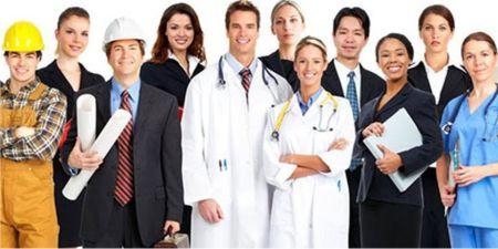 plano de saúde adesão