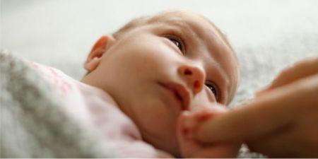 planos de saúde bebês Cristais MG