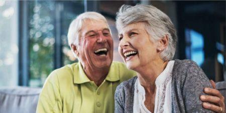 plano de saúde idosos