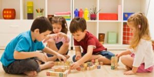 plano-de-saude-Classes Laboriosas-infantil