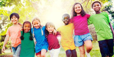 planos de saúde Crianças Nuporanga SP